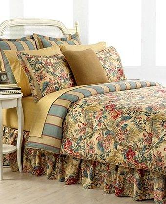 Ralph Lauren Comforter Cover front-35966