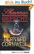 Sharpes Gefecht (Sharpe-Serie 12)
