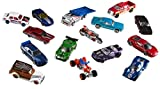 Hot-Wheels-Basic-Car-50-Pack-Packaging-May-Vary