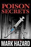 img - for Poison Secrets: A Detective Mystery (The Harding Boys Book 2) book / textbook / text book