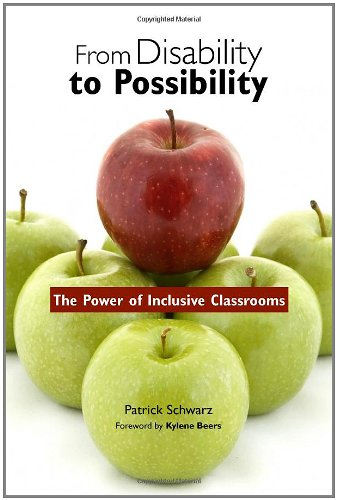 From Disability to Possibility: The Power of Inclusive...