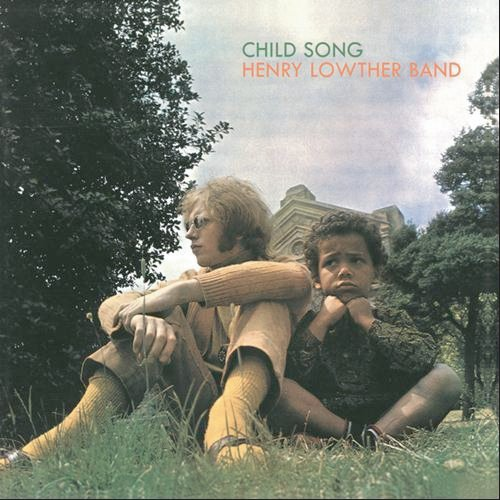 CHILD SONG
