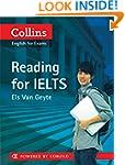 IELTS Reading: IELTS 5-6+ (B1+) (Coll...