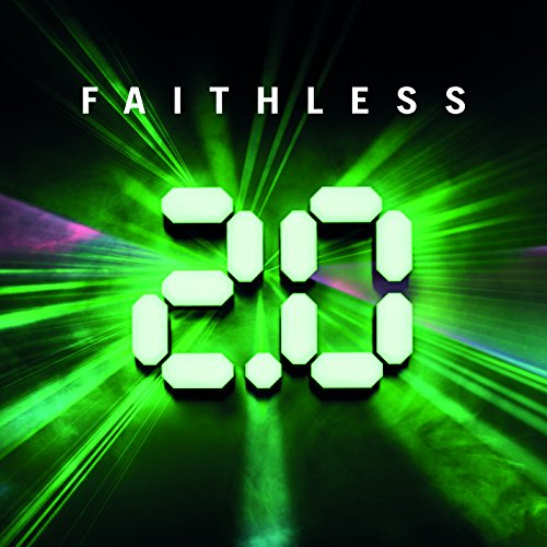 Faithless - 100 Hits - 90s Essentials - Zortam Music