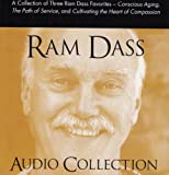 The Ram Dass Audio Collection