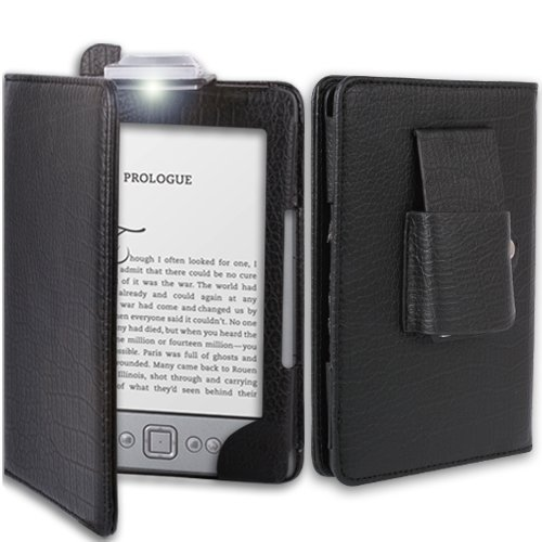 amazon-kindle-case-cover-with-integrated-reading-light-for-amazon-kindle-6-inch-2012-generation-book