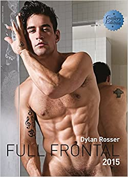 griechische pornos geile gayboys