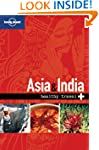 Lonely Planet Healthy Travel: Asia &...
