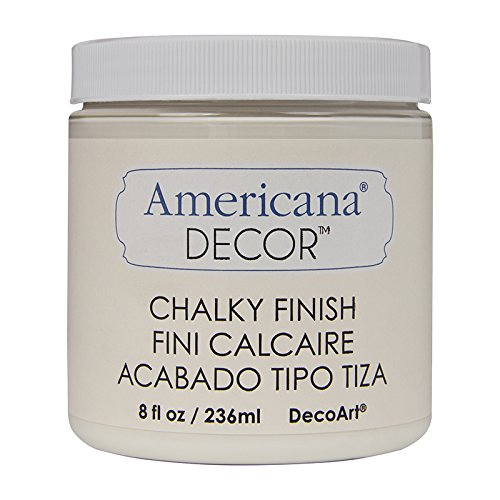 deco-art-americana-chalky-finish-paint-8-ounce-lace