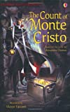 img - for The Count of Monte Cristo (Young Reading Series 3) book / textbook / text book