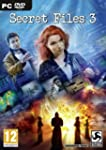 Secret Files 3 [Importaci�n italiana]