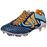 Warrior Mens Skreamer Pro S-lite Firm Ground Football Boots