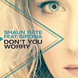 Don't You Worry (Radio Edit)