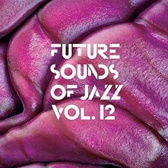Jazz 4.2