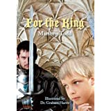 For the Kingby Matthew C. Todd