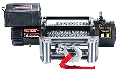 Electric Trailer Brake Controller