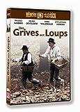 echange, troc Des grives aux loups - Édition 2 DVD