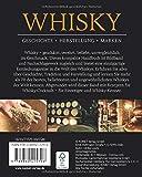 Image de Whisky: Geschichte, Herstellung, Marken