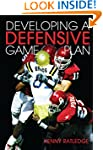 Developing a Defensive Game Plan