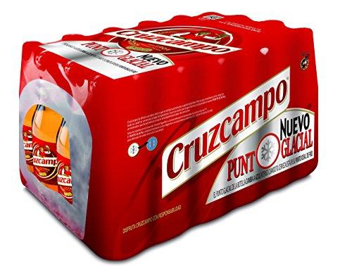 cruzcampo-cerveza-paquete-de-24-x-250-ml-total-6000-ml