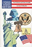 img - for Comprehensive United States History book / textbook / text book