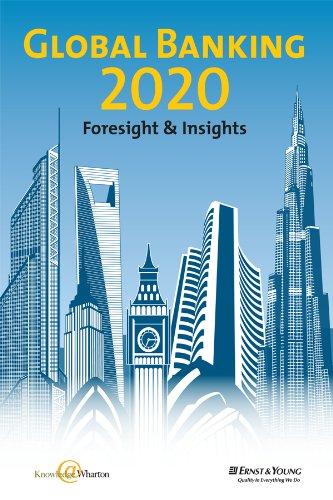 global-banking-2020-foresight-insights-enhanced-version