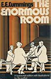 The Enormous Room (0871406306) by Cummings, E. E.