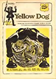 img - for Yellow Dog Vol. I, Issue #8 book / textbook / text book