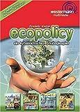 ecopolicy - Das Simulationsspiel zum vernetzten Denken (Frederic Vester)