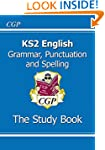 New KS2 English: Grammar, Punctuation...