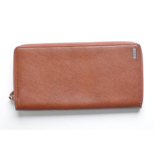 (トゥミ)TUMI 財布 18377CH ZIP TRAVEL WALLET