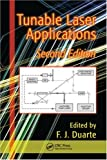 img - for Tunable Laser Applications, Second Edition (Optical Science and Engineering) book / textbook / text book