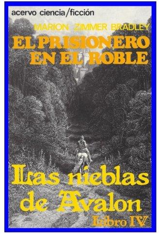Las Nieblas De Avalón descarga pdf epub mobi fb2
