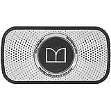 Monster Superstar Bluetooth Speaker-Black/Space Gray