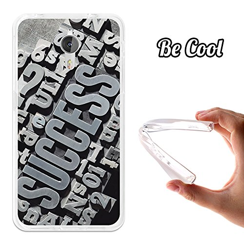 becoolr-coque-etui-housse-en-gel-flex-silicone-tpu-letv-1-one-pro-x800-casse-tetesuccess-concept