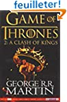 Le tr�ne de fer (A game of Thrones),...