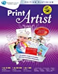 Print artist - �dition platinium