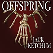 Offspring | [Jack Ketchum]