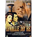La Valle des rois / Valley of the Kings  [ Origine Italienne, Sans Langue Francaise ]