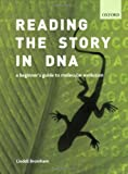 Reading the story in DNA : a beginner
