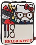 Hello Kitty SANIP0028 Laptop Bag
