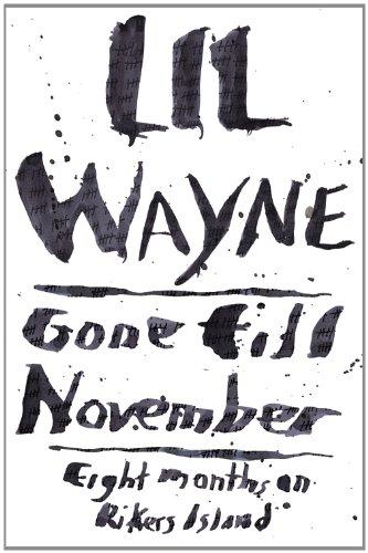 Download gone till november by lil wayne pdf ceaylinawa download gone till november by lil wayne pdf fandeluxe Images