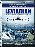 Leviathan Bilingual
