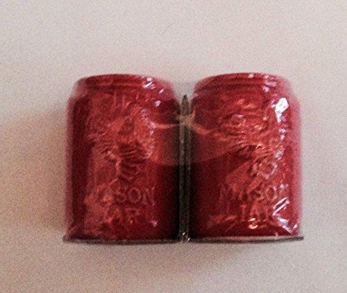 red-rooster-mason-jar-farmhouse-style-salt-pepper-shaker