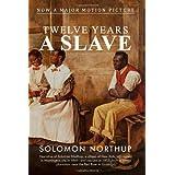12 Years a Slave ~ Eric Ashley Hairston
