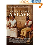 Solomon Northup (Author)  12 days in the top 100 (97)Buy new:  £5.39  £5.09 12 used & new from £2.28
