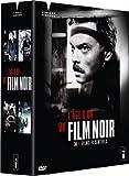 Image de L'Âge d'or du film noir - Coffret 4 DVD