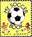 My Soccer Book