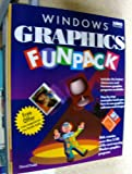 Windows Graphics Funpack/Book and Disk (0672303108) by Field, David