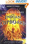 Indian In The Cupboard - Essential Mo...